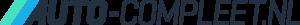 Auto-compleet.nl logo