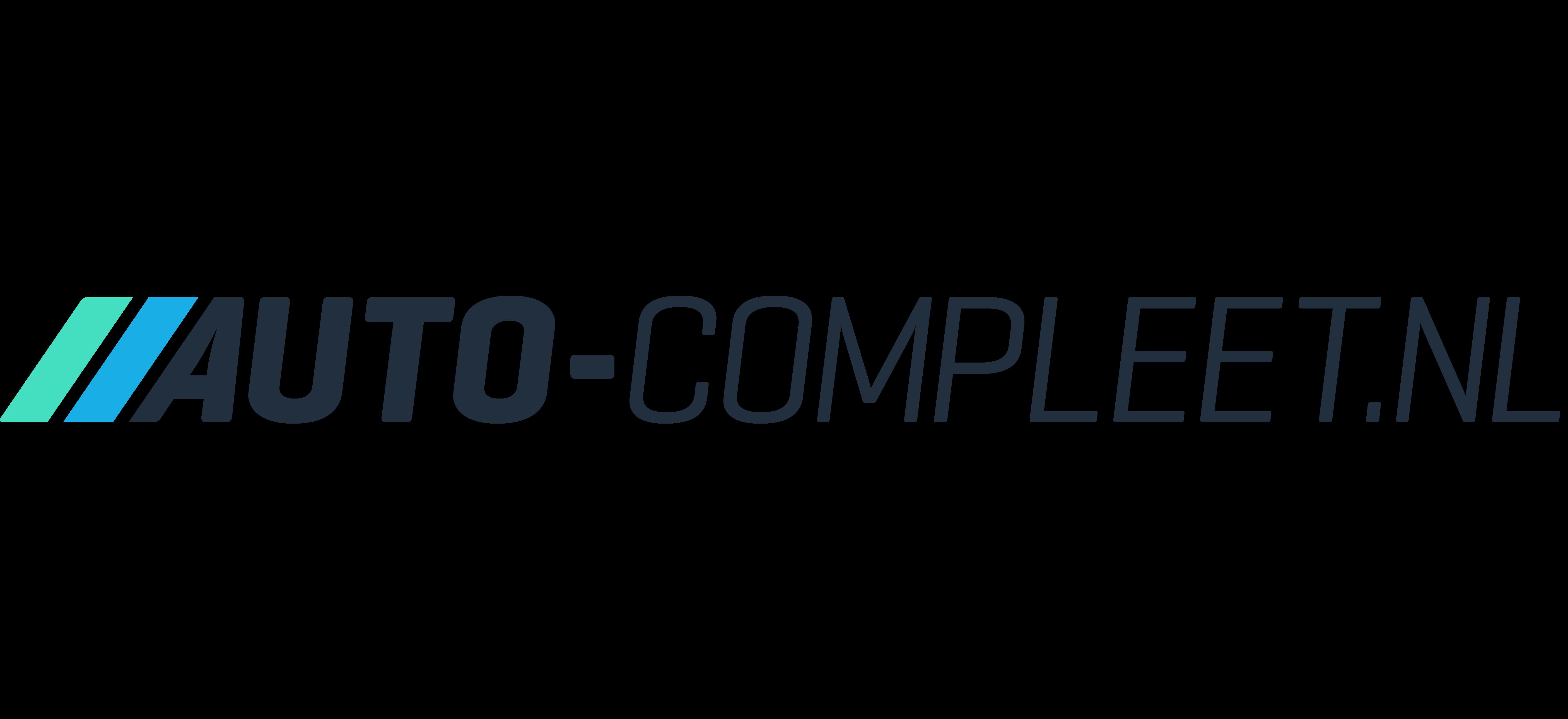 Auto-compleet.nl