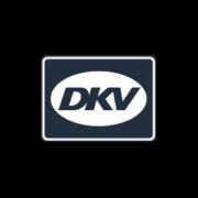 DKV Logo