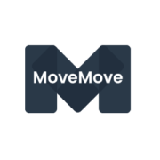 MoveMove logo